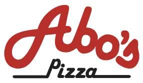 Abo's Logo